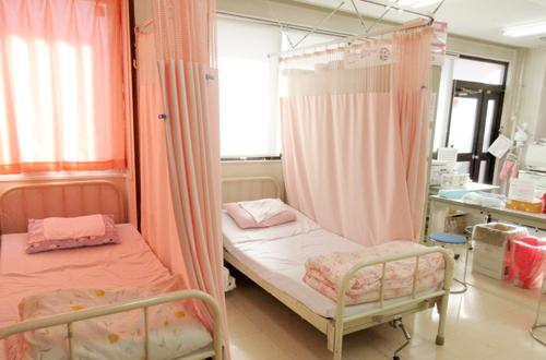 会津若松診療所