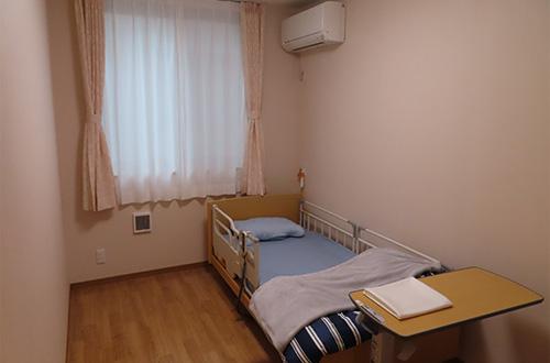 看護小規模多機能型居宅介護医療生協 のどか
